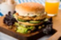 hamburguesas-de-pescado.jpg