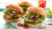 hamburguesas-de-pollo-y-pimientos-655x36