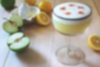 pisco.apple_.sour_.cocktail.recipe.5.4.j