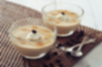 crema-cafe.jpg