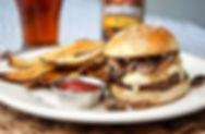 hamburguesa-suiza.jpg