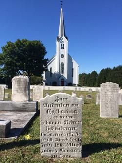 headstone_church