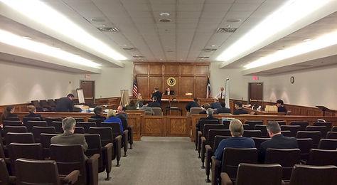 Luminant-filsinger-testimony-courtroom.j