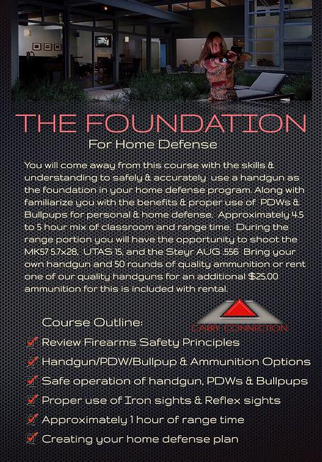 TheFoundInfo.jpg