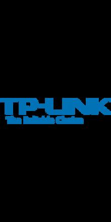 tp-link1.png