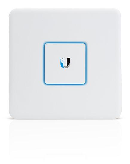 Router Empresarial-Gigabit Ethernet
