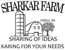 sharkar logo.jpg