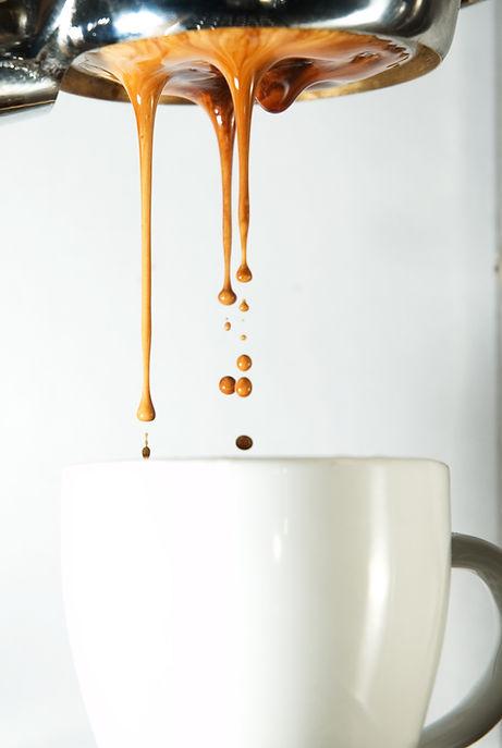Kaffeerösterei Wien