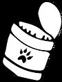 DOGMO Hundetraining