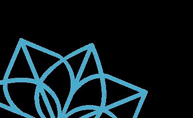 luxo auvegne perte de poids tabac relaxation sante medecine luxopuncture nutrition perte de poids tabac stress luxo soins relaxation luxothérapie bien-être énergie massage ayurveda clermont ferrand soin naturel médecine douce Cabinet de luxopuncture Clermont-Ferrand 63 Relaxation Poids Addictions Reiki Energetique Soin Japonais