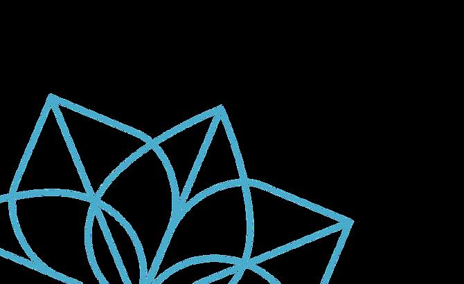 Galakapsel