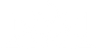 Acceuil vasudevo yoga montpellier