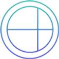 JOLT_ Logo Design