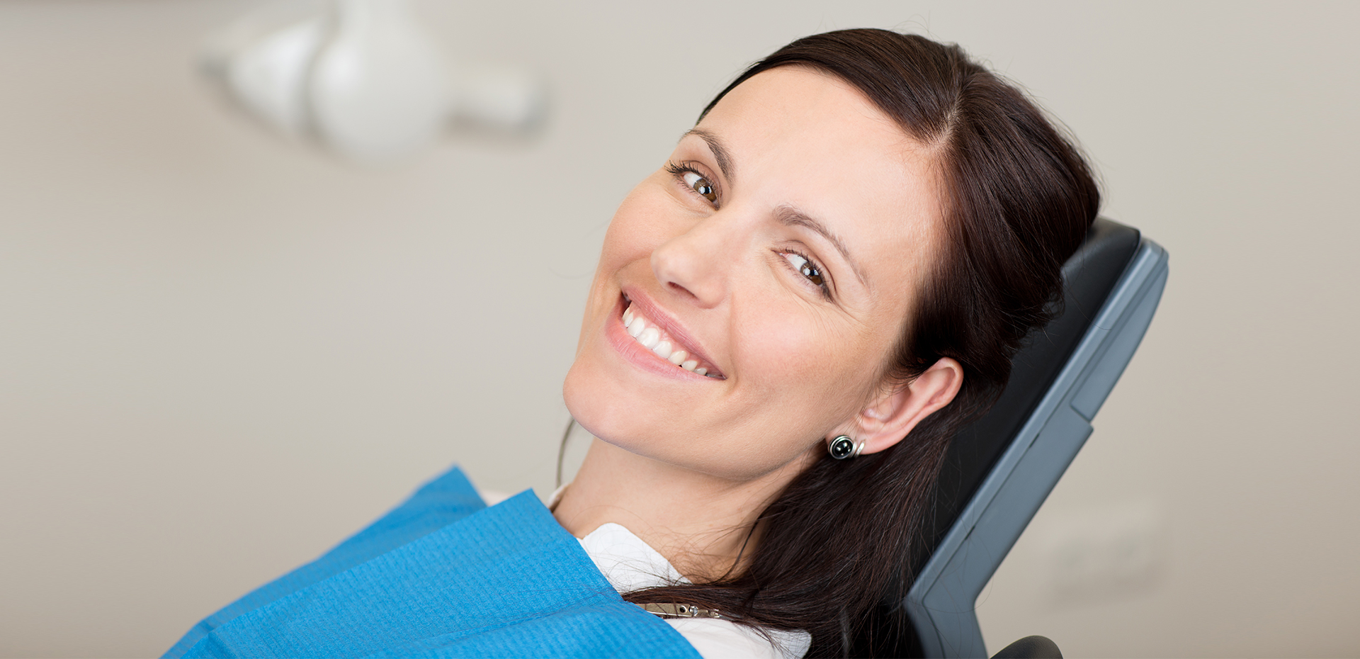 Dentist in indirapuram
