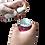 Thumbnail: Sea Berry Bay Mist Mister Bottle 3.4 fl oz