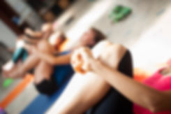Sadhana Yoga Studio torino.jpg