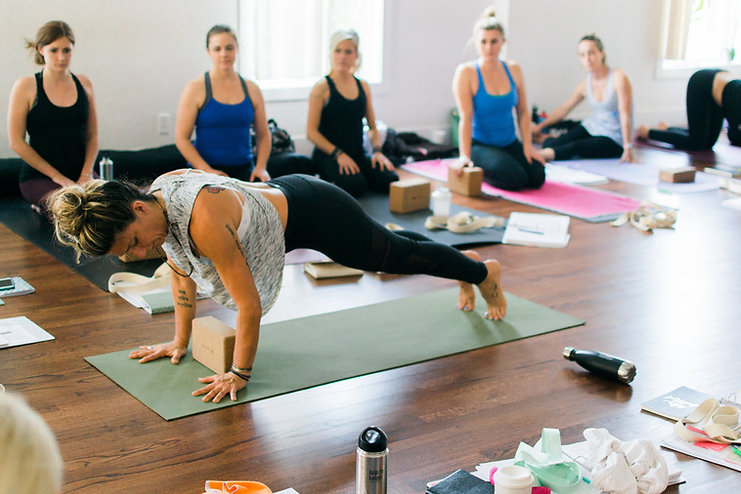 formazione per insegnanti yoga torino.jp
