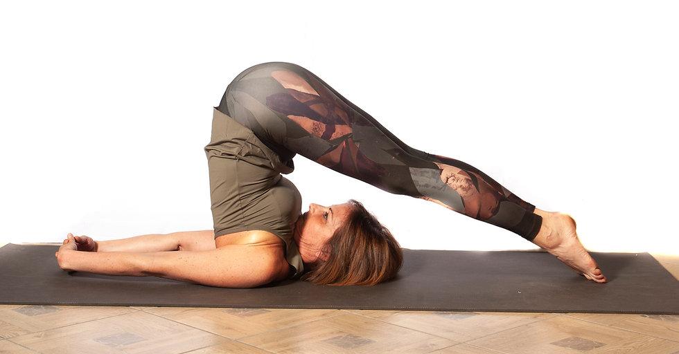 Maria Cristina Massarenti Yoga teacher.j