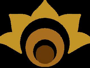 I 5 Kosha e il logo di Sadhana, cosa si nasconde all'interno del nostro simbolo!