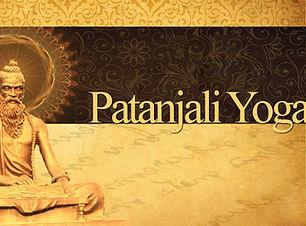 patanjali-yoga-sutra (1).jpg
