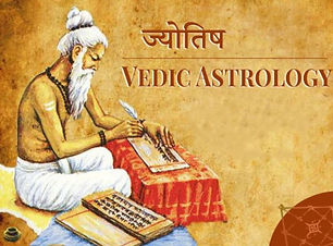 Misconceptions-of-Vedic-Astrology.jpg