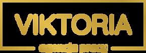 logo-viktoria-bez-tla.png