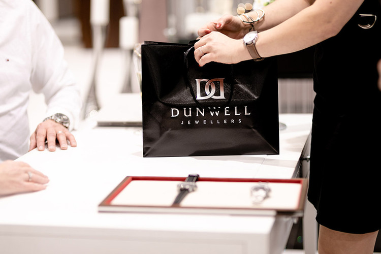 Dunwell-Jewellers-86.jpg