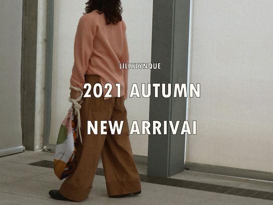 New arrival 2021.jpg