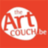 The Art Couch.jpg