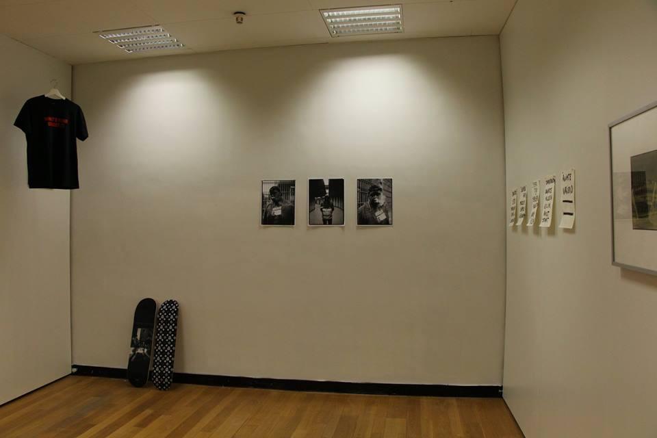 Studio Dada / Raven Lamoot