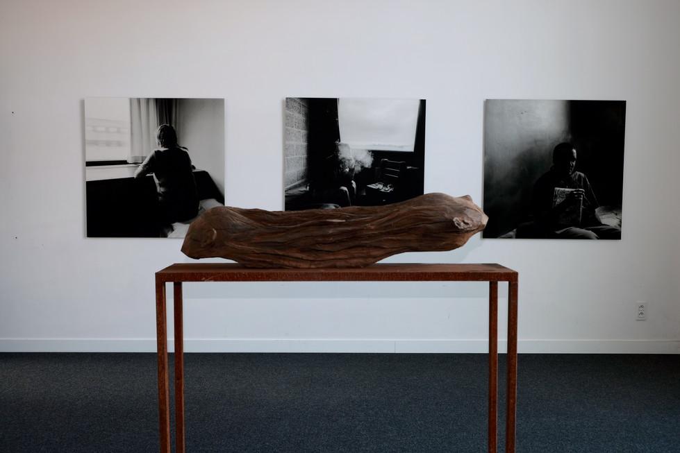 Peter Jacquemyn / Lieven Nollet