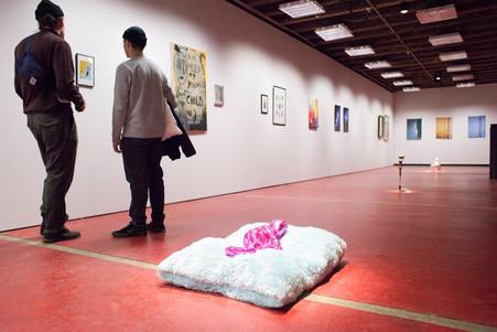 Markt! Fair Art Fair