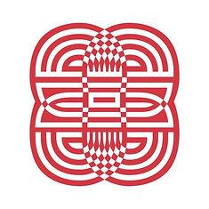 triennale-logo.jpg