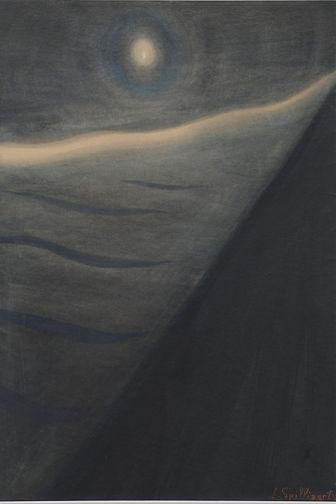 De Lichtboei, credit to Privé-verzameling