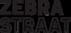 logo-zebrastraat.png