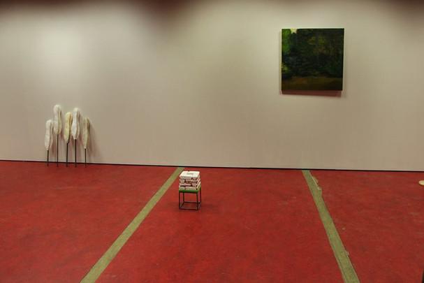 Alice Vanderschoot / Martine Debuf