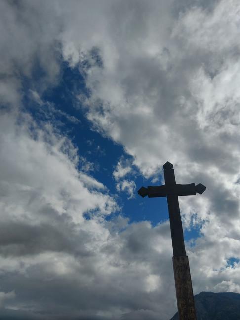 Saint Jaques