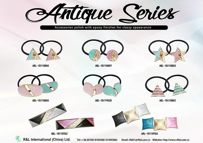 AntiqueSeries