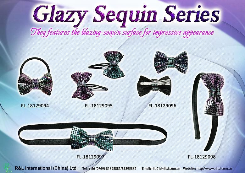 GlazySequinSeries