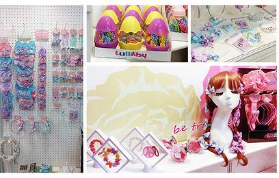 banfan3.jpg
