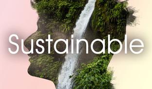 Sustainable.jpg