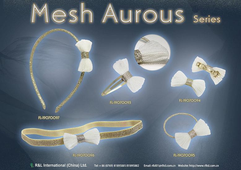 MeshAurousSeries