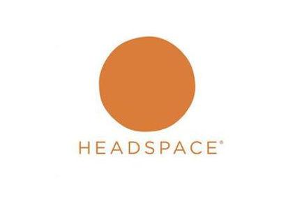 Headspace_20180607-213921_full.jpeg