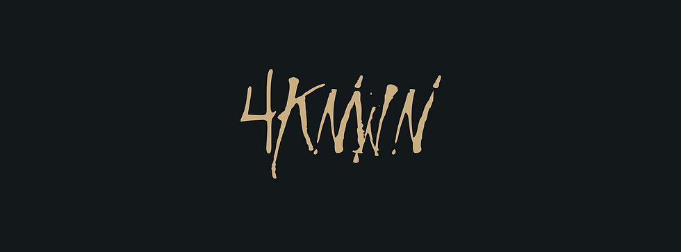 4KNWN Banner (no icon) 2020.PNG