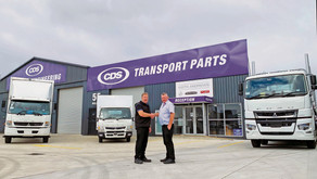 NEW PARTS AND SERVICE DEALER FOR TAURANGA