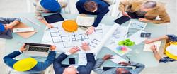 Consultoria em construção e reforma