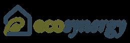 EcosynergyLogo_PNG_Web.png