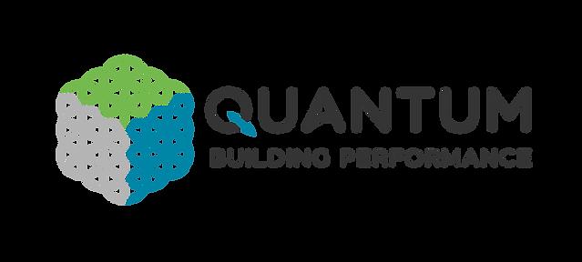 Quantum logo_clr.png
