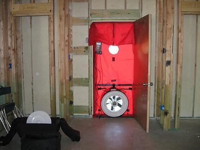 20.08.2013.Blog_BLower-Door-Test.jpg