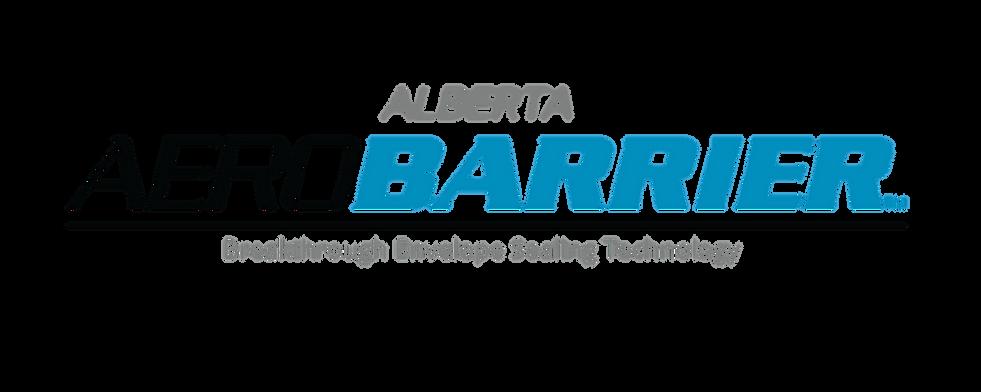 Alberta AeroBarrier 2 2.png